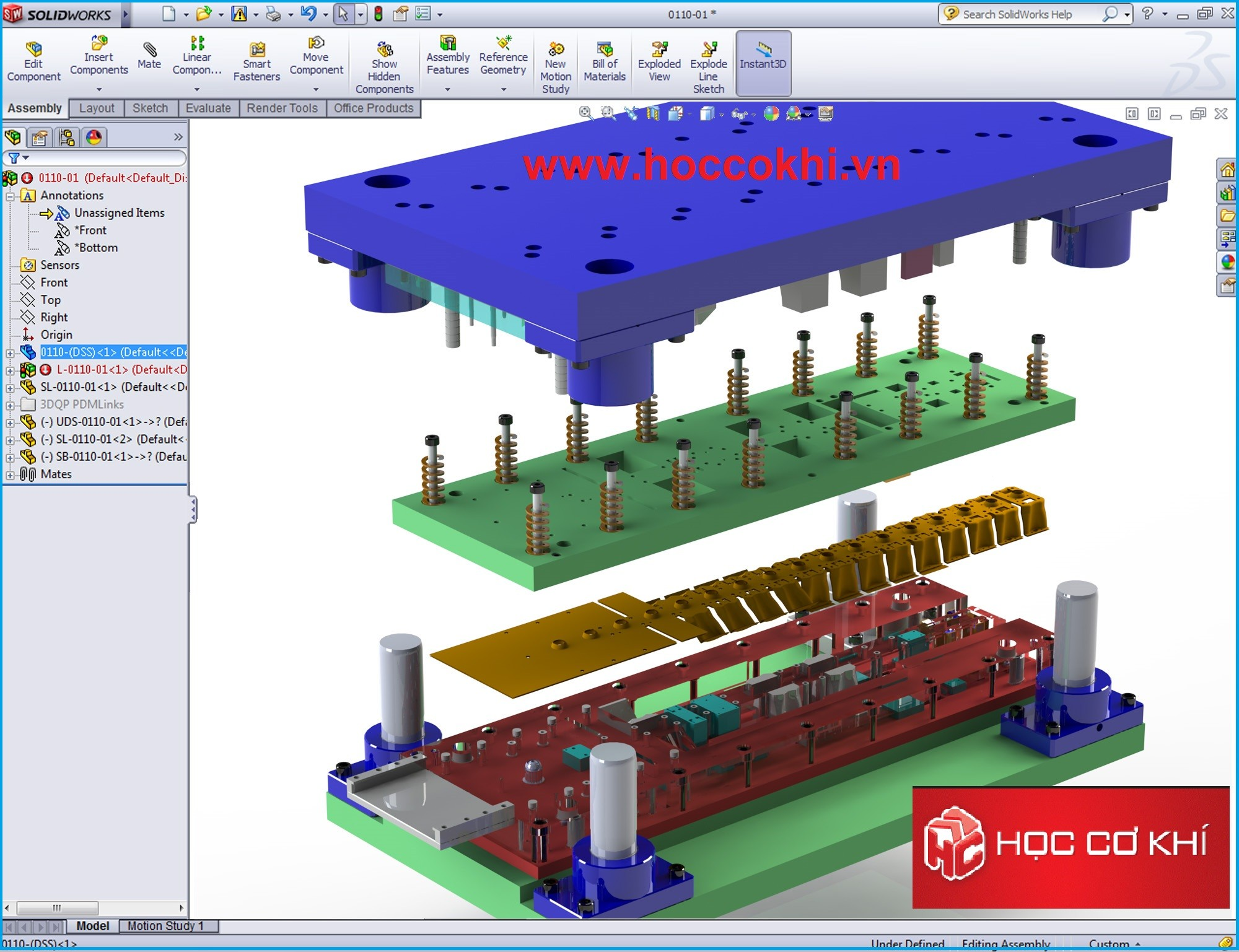 add in solidworks 3dquickpress 3d quick press