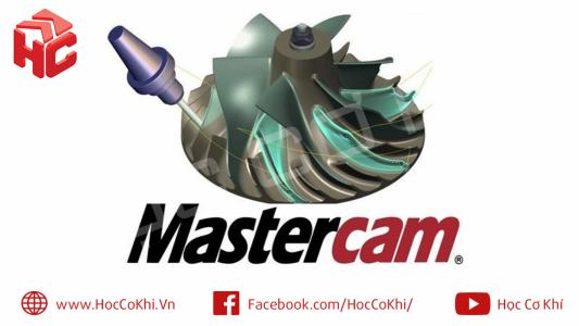 Hướng dẫn tải và cài đặt Mastercam X5