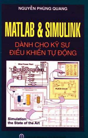 Matlab Simulaink Nguyễn Phùng Quang PDF