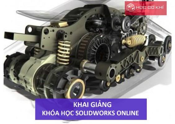 khoa-hoc-solidworks-online