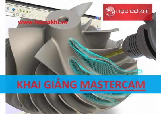 khoa-hoc-mastercam-hoccokhi.vn-11