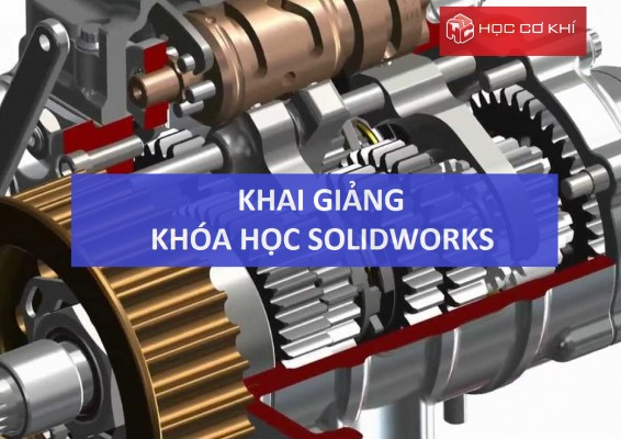 khoa-hoc-solidworks-www.hoccokhi.vn