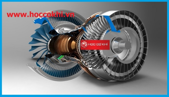 khoa-hoc-inventor-www.hoccokhi.vn